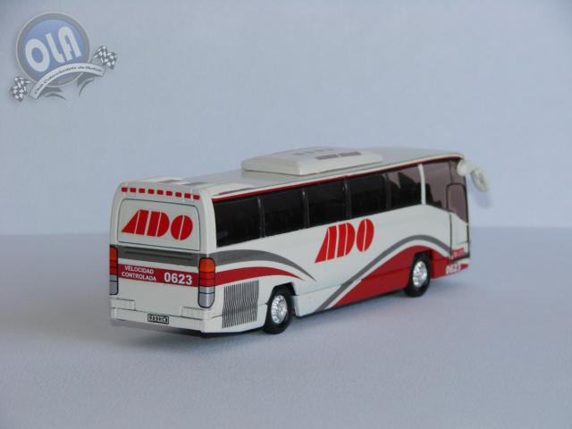 DSC02077