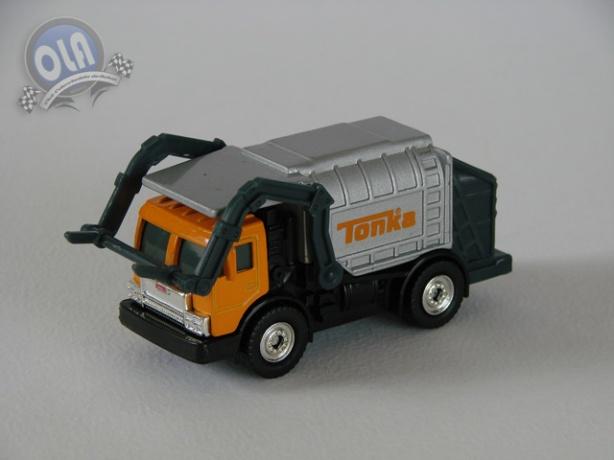 Tonka Trucks5